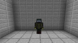 ArmorSuit Upgrades