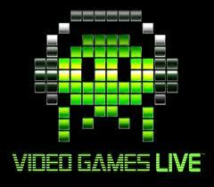 GRANDEXCHANGE-(TEKKIT REQUIRED)PVP !FACTIONS) Minecraft Server