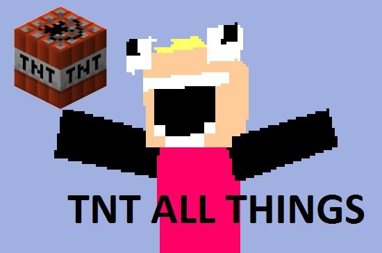 Meme skins Minecraft Blog
