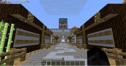 Live or Die Minecraft Server