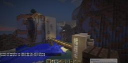 Empty Palace You Design Minecraft Map & Project