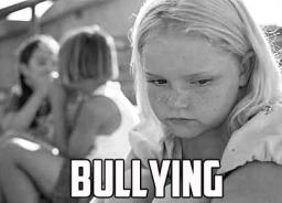 Bullying - When Making Fun of Someone Goes Too Far Minecraft Blog