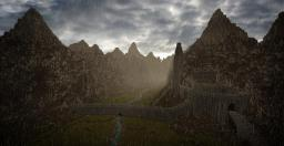 Helms Deep (MCME)