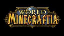 [ADV] MISTS OF MINECRAFTIA - WoW Adventure Map Minecraft Map & Project