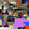 UberCraft (super simple) Minecraft Texture Pack