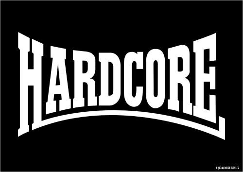 Hardcore jpg