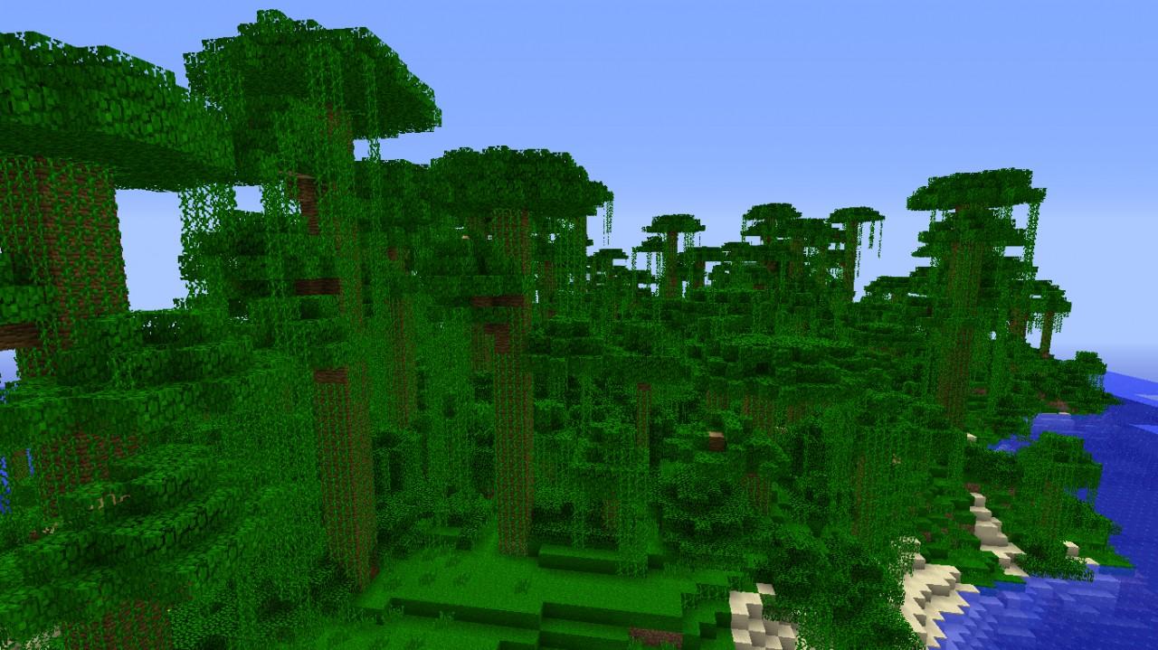 pyros island giant - photo #48
