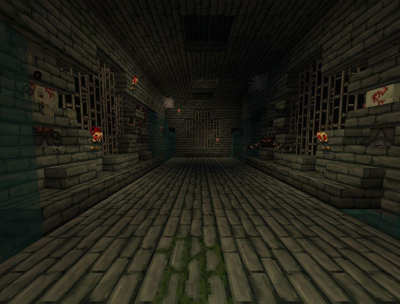 minecraft dungeons - photo #16