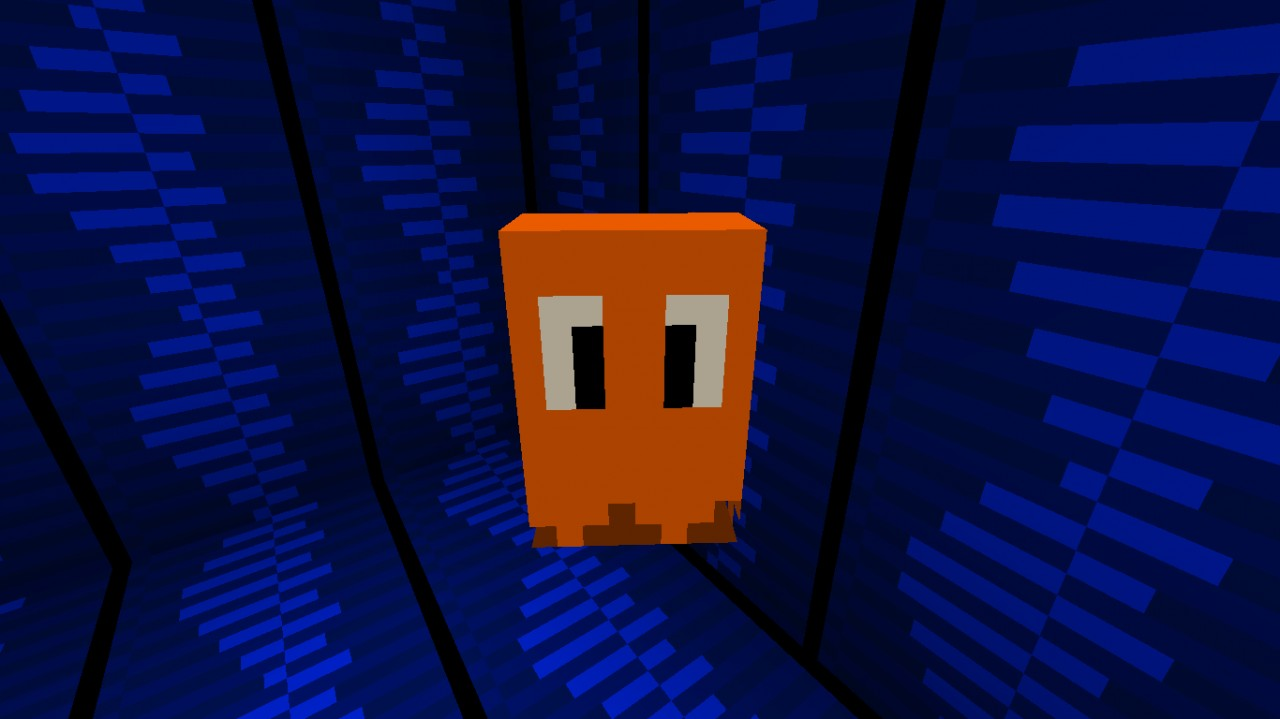 Minecraft Stone Block Texture