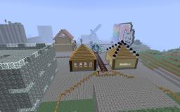 RealCraft Minecraft
