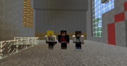 Simpal123's Zombie Apocalypse Server Minecraft