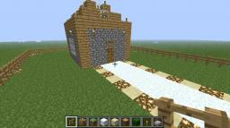 How to install toomanyitems and singplayercommands Minecraft Blog Post