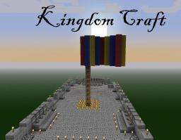 Kingdom Craft