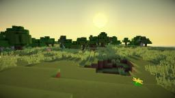 ColinjayCraft! 1.3! Minecraft Texture Pack