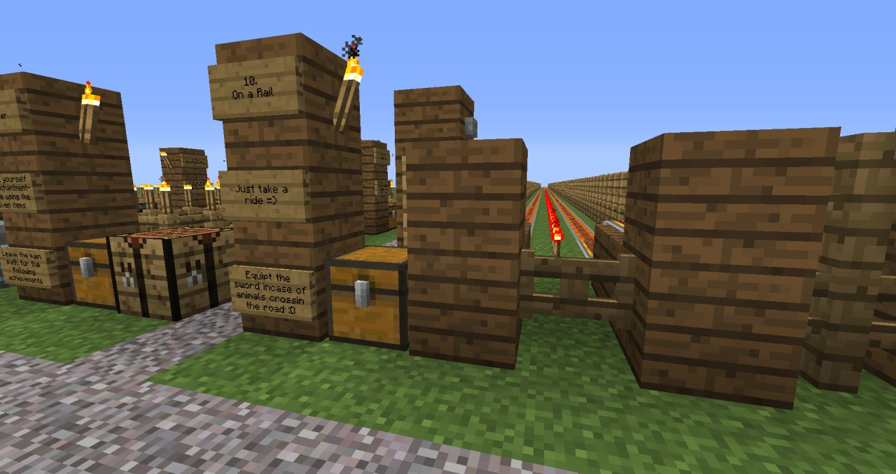 how to set a diffulty in a specific world minecraft