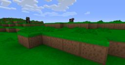 Perilious Pack By MalumAtire832 (under development) Minecraft Texture Pack