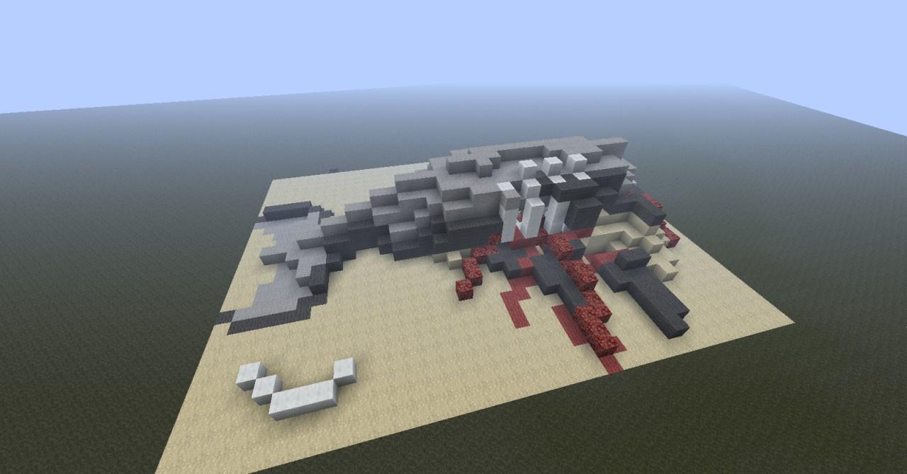 как называется плагин на создание новых китов в майнкрафте #7