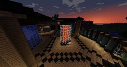 Revalior - 24/7 Tekkit Survival - Minecraft Server
