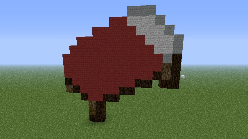How to Craft a Bed in Minecraft 5 Steps with Pictures