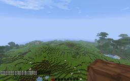 ShortyCraft Survival Server Minecraft Server