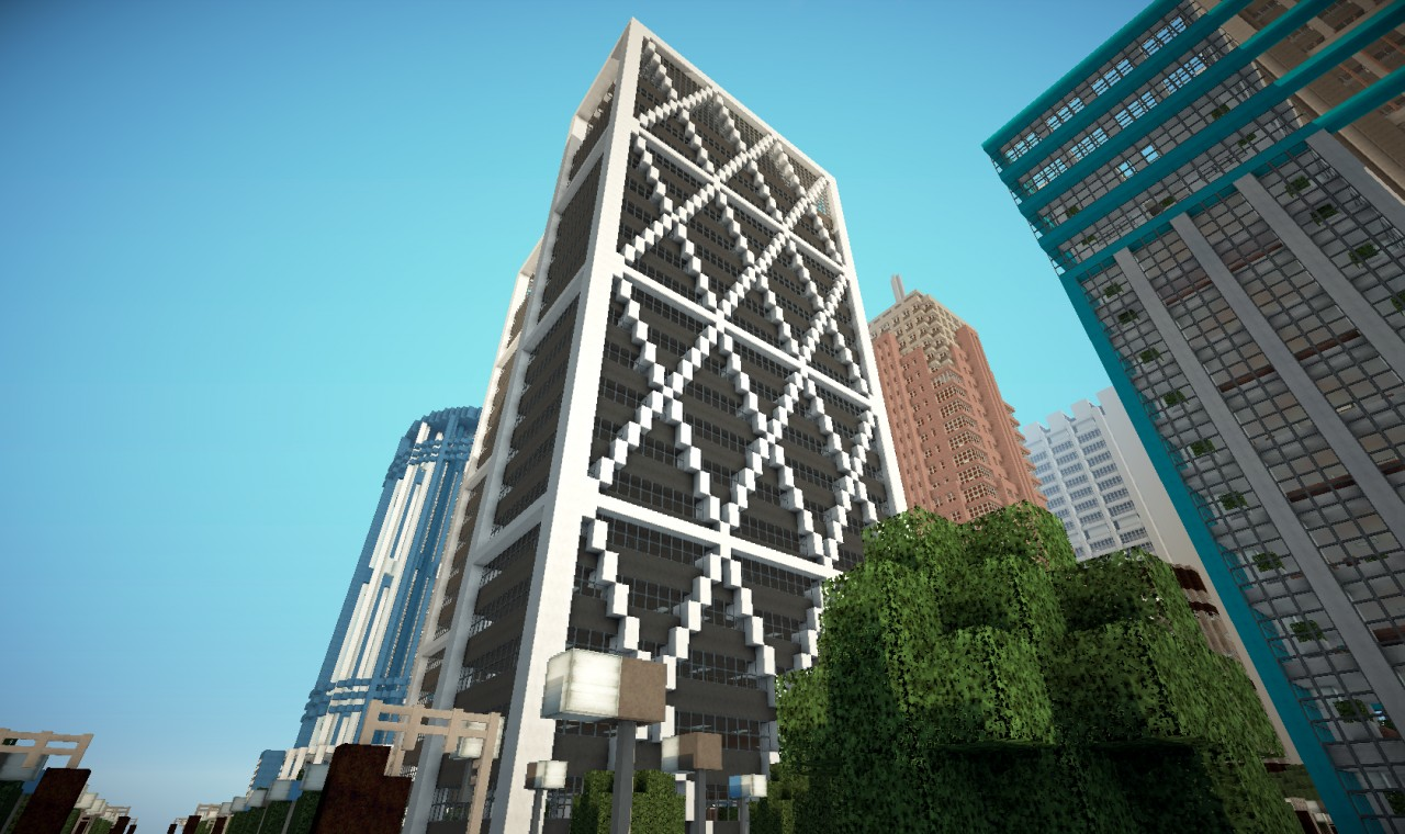 Описание: Вы мечтали построить город своей мечты?! . Тогда ваша мечта сбуд
