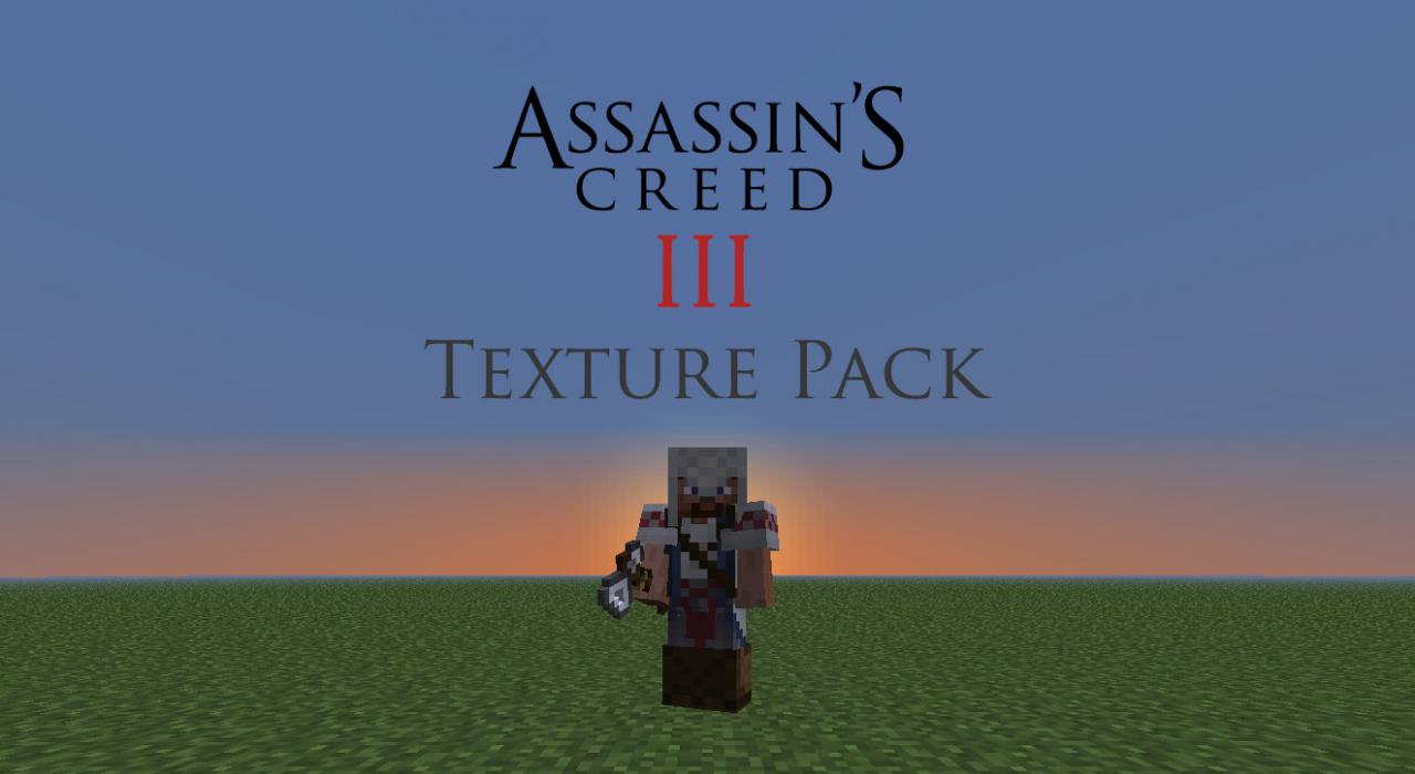 Minecraft Texture Packs That Change Weapons And Armor