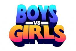 Sexism in Minecraft - Boys vs Girls? Minecraft Blog
