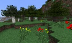 [1.4.2] [16x] Cowcraft V0.9 Minecraft Texture Pack