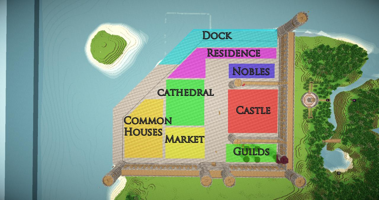 castle schematics with Medieval Fantasy Kingdon Bundle on Japanese Themed Beach House Minecraft 365964488 further 987354 Magic Staff Ideas additionally Oppo A83 A83t Get Certified 4gb Ram Thin Bezels moreover Minecraft Ste unk Airship 353935977 besides Fallen Kingdom Map 849813.