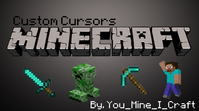 Cool Windows Minecraft up to Windows 8.1 Minecraft