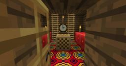 More Blocks Mod Minecraft Mod
