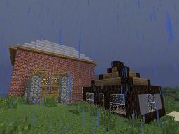 Pigmen Mansion
