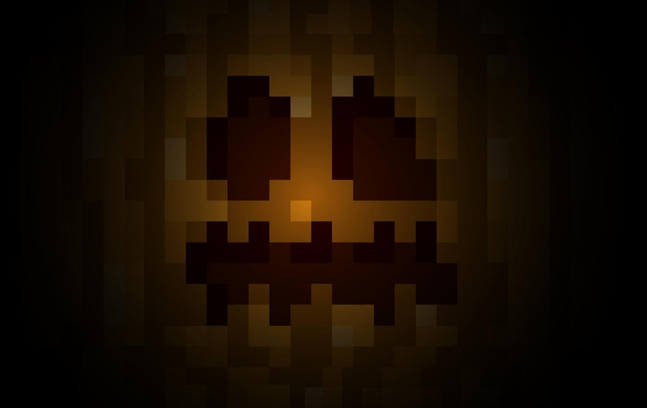 HD minecraft wallpapers Minecraft Blog Minecraft Diamond Wallpaper 1920x1080