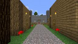 Start Anew ||Factions|| Economy || Jobs|| Towny|| Player Shops|| Minecraft
