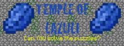 Temple of Lazuli