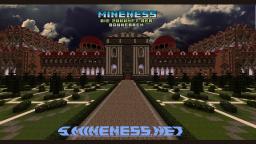 Mineness   German Server! Minecraft
