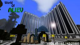 ★★★SphereCraft{HUNGER GAMES} {FACTIONS} {FREEBUILD} {TEAM PVP} ★★★ Minecraft