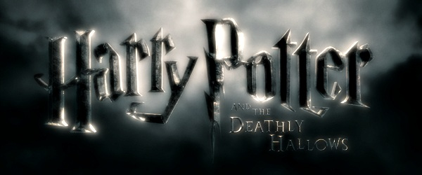 HARRY POTTER & THE DEATHLY HALLOWS remake on MINECRAFT ...