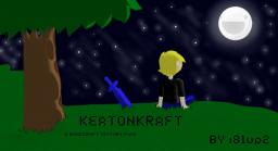 KEATONKRAFT the snapshot 13w07a version