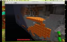 MAKE LAG EXTINCT FOUNDATION (DIE LAG DIE) Minecraft Blog