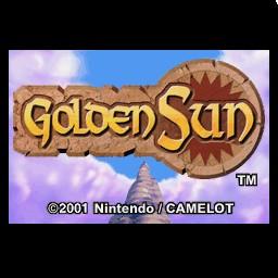 Golden Sun Texture Pack Minecraft Texture Pack