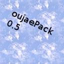 oujaePack 0.5 Minecraft Texture Pack