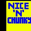 Nice 'N' Chunky Pack