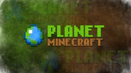 Desperate People Minecraft Blog Post