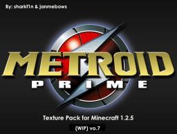 Primecraft [WIP] 16x 1.3 Minecraft Texture Pack