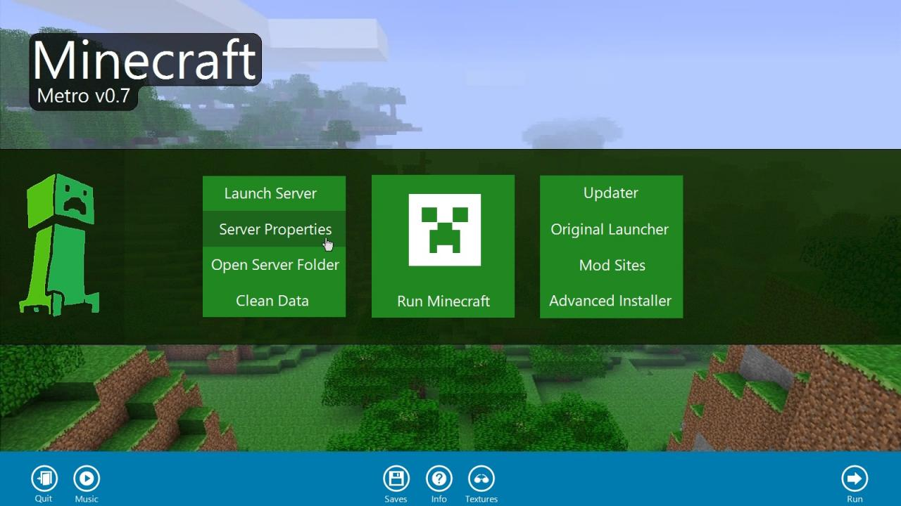 Minecraft launcher goldmods скачать - d