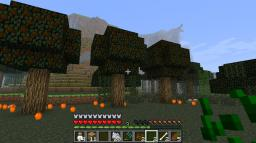 Better Farming Mod 1.2.5 Minecraft Review and Tutorial ( Client & Server ) Minecraft Blog