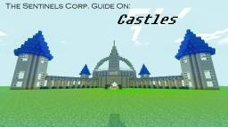 Project Guide: A Guide On Castles Minecraft Blog