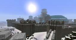 AXIS Survival Minecraft Server Minecraft Server