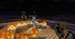 How to PVP for Dummies Minecraft Blog